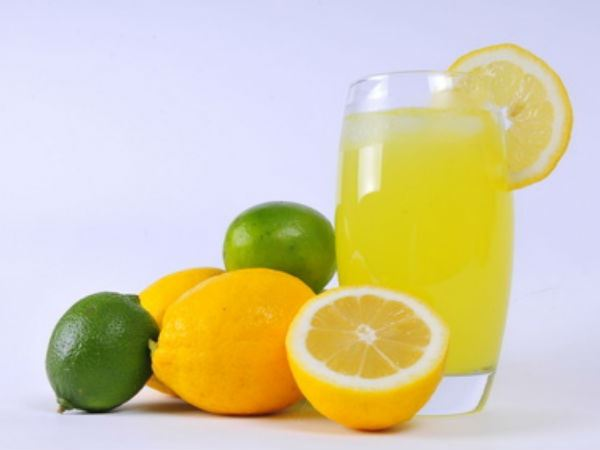 these 5 home remedies will help you kill body odour