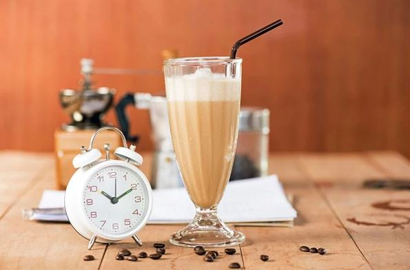10 styles of coffee that you need to try