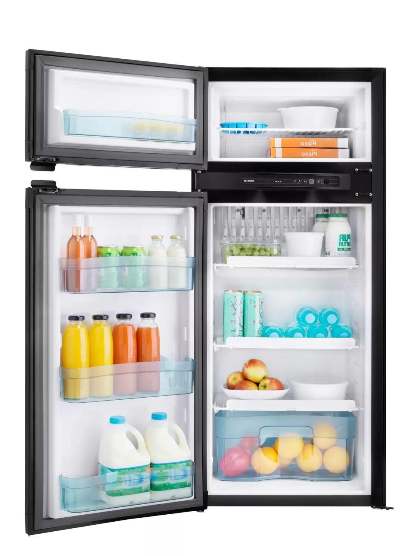 有将开水放冰箱的习惯吗? 哪开水可放冰箱吗?