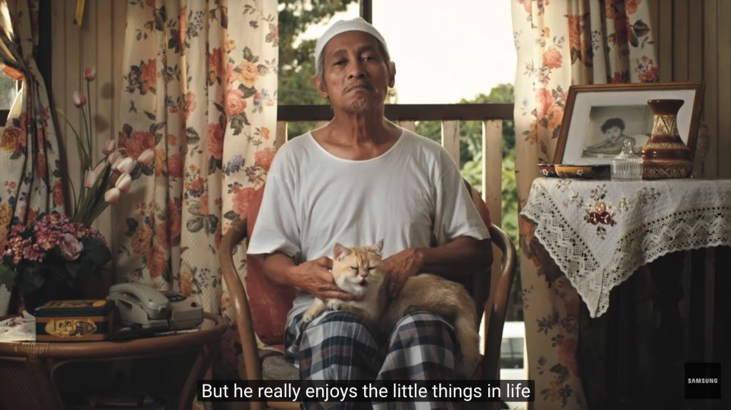 9 raya advertisements that will put you on an emotional raya-coaster
