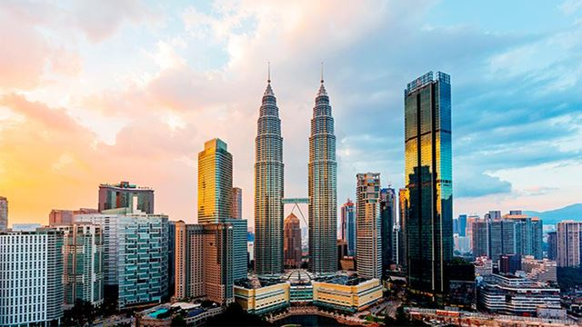 How Much Do You Know About Malaysia?