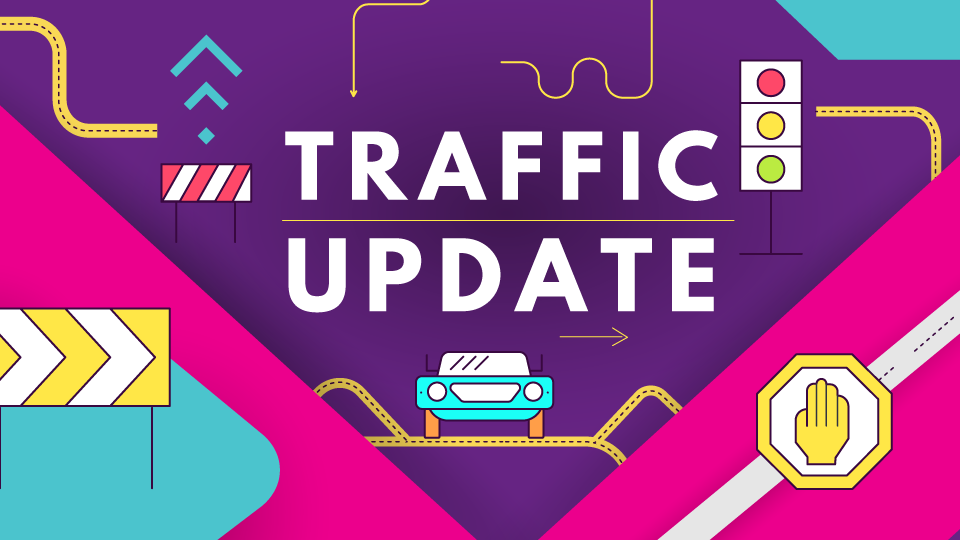 petron traffic update