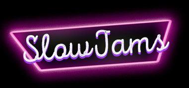 mix slow jams