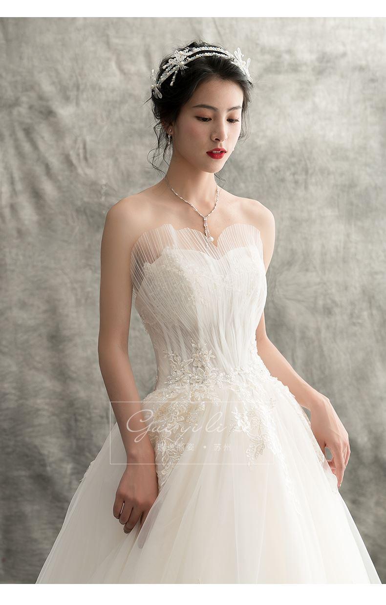 无需奢华婚礼,我们来个超美又不用花大钱的婚礼吧!