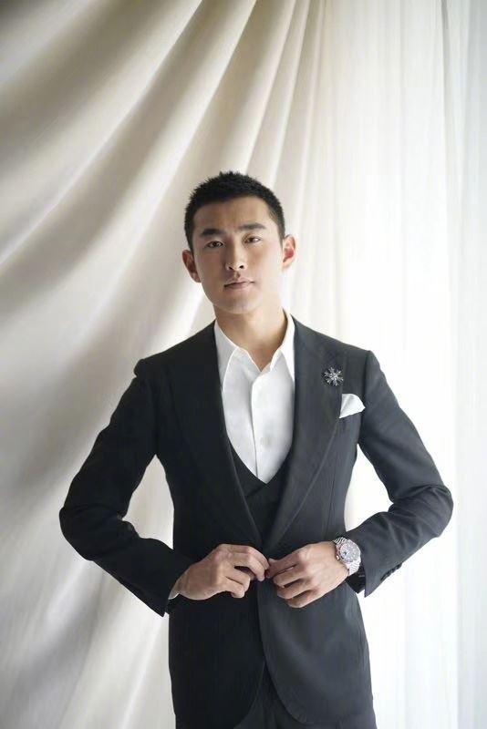 《奔跑吧》宣布全新陣容!確定沒鄧超、鹿晗、陳赫和王祖藍!新成員是...