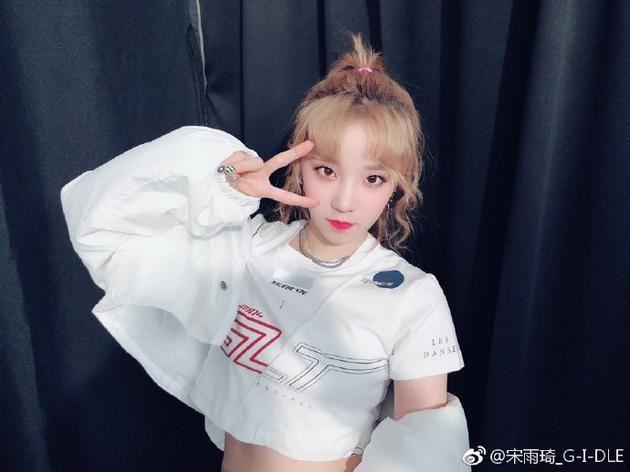 《奔跑吧》宣布全新阵容!确定没邓超、鹿晗、陈赫和王祖蓝!新成员是...