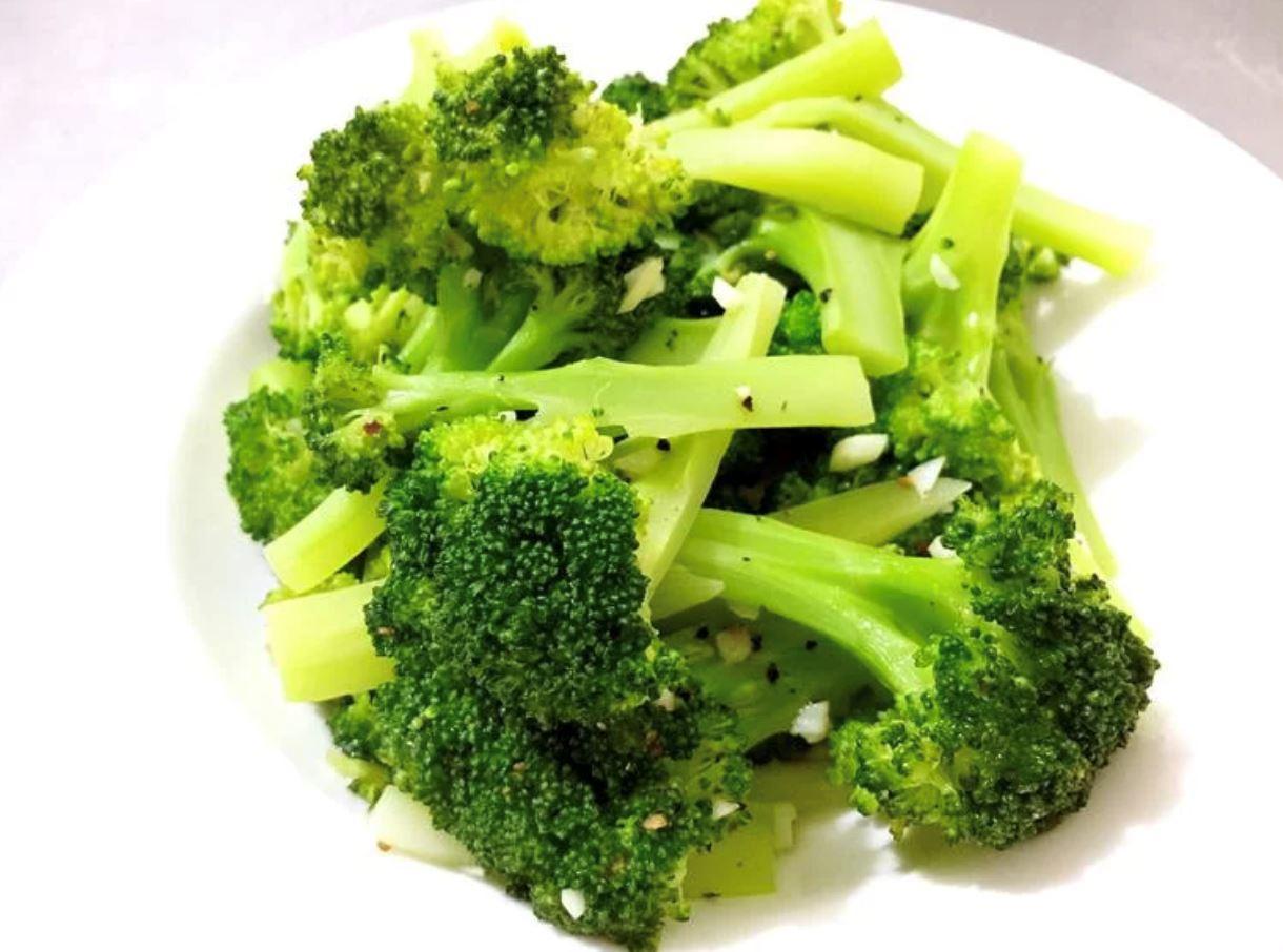盘点5组「超级食物组合」!这样吃瘦得快又健康