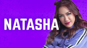 hitz days with natasha