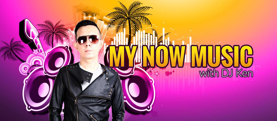 my now music