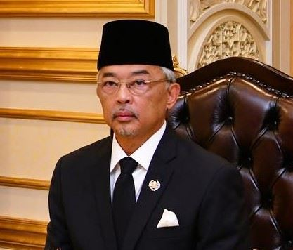 lawmakers warned to never gamble malaysia's future