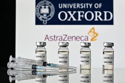 焦点新闻:阿斯利康疫苗可以在我国通用!