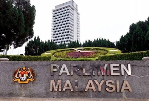 焦点新闻:新首相必须通过国会信任动议考验!