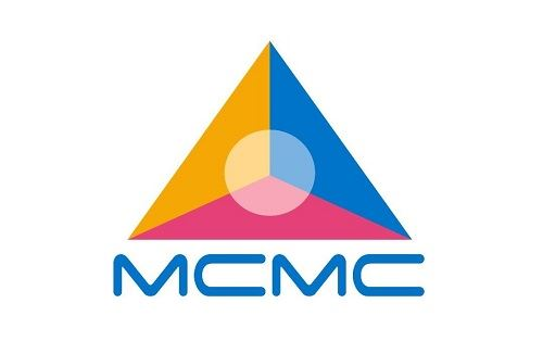 焦点新闻:全国6个州属和直辖区的cmco继续延长!