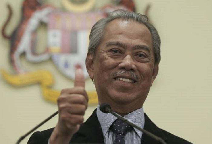 high hopes for malaysia at tokyo games