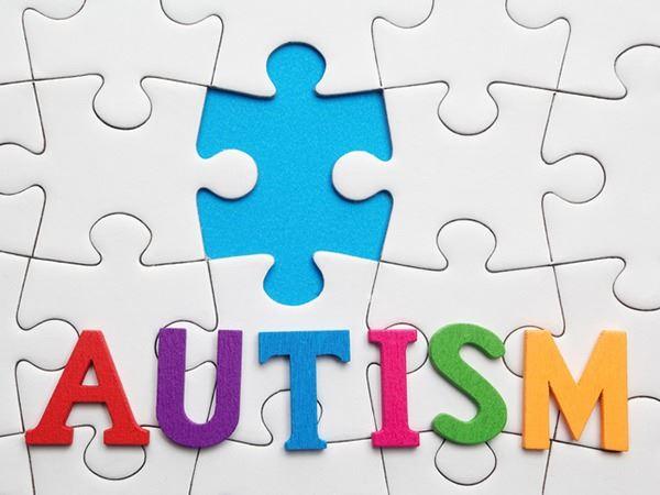 autism உள்ளவர்களுக்கு வேலை வாய்ப்பு கிடையாதா? யார் சொன்னது!
