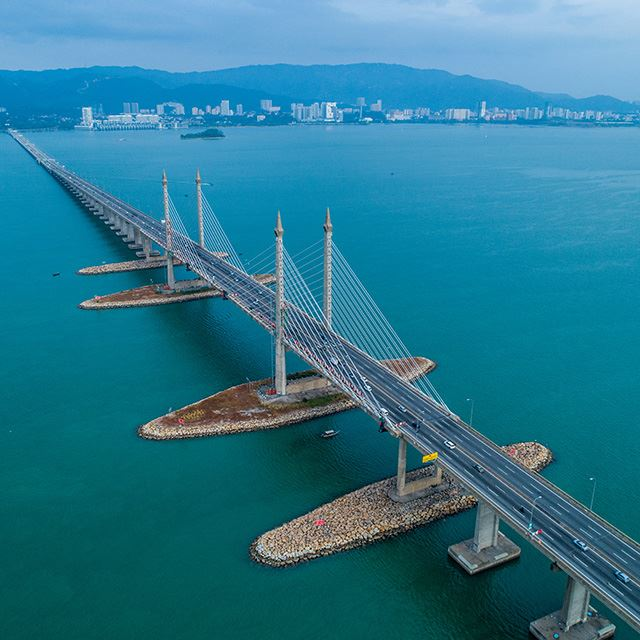 this 3d2n penang itinerary will bring you on an epic 'makan non-stop' journey