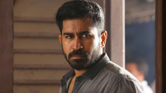 vijay antony's next has got a big budget!