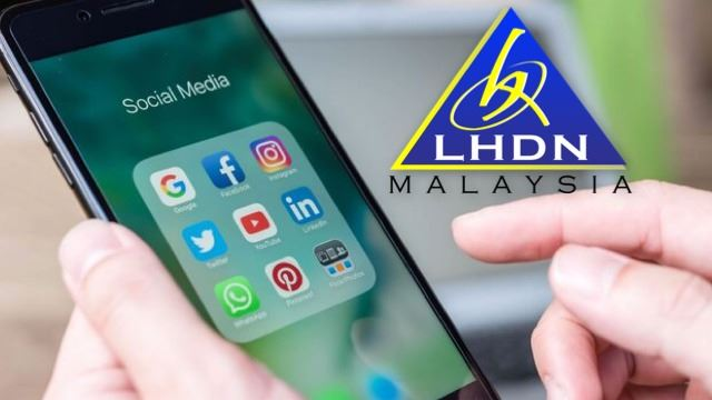 Malaysian Influencers Earning Above RM5k Are Required To Pay Income Tax!