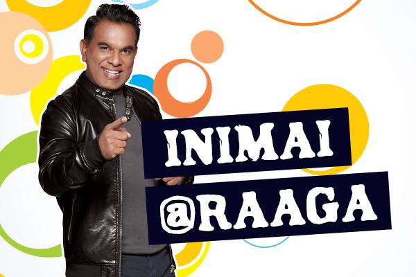 inimai@raaga