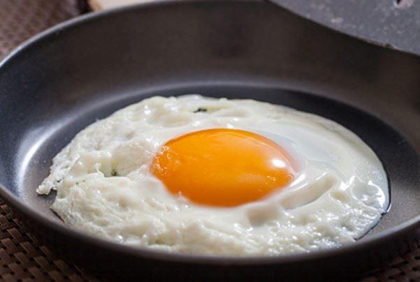 jom baca personaliti seseorang berdasarkan masakan telur pilihan