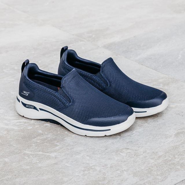 tersalah saiz kasut boleh jejaskan kesihatan? ini cara pilih kasut yang sesuai