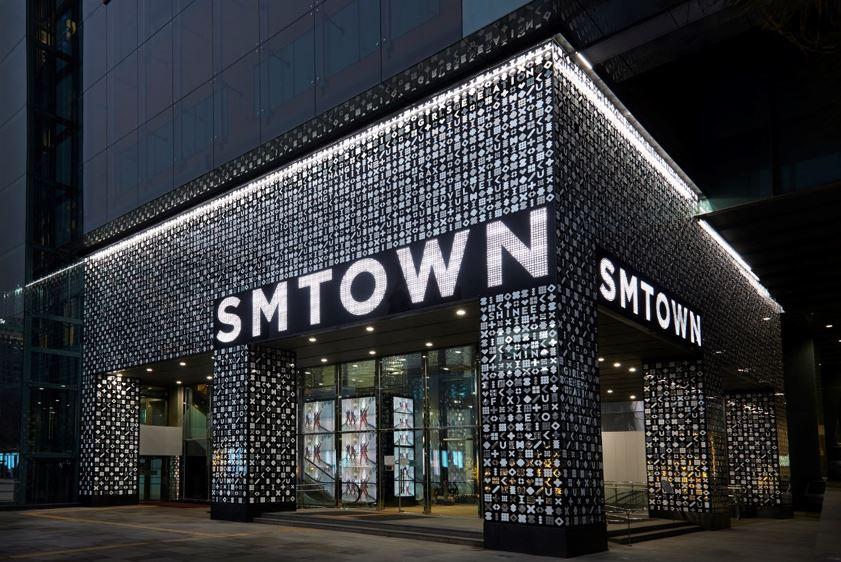 3 tempat peminat k-pop mesti pergi kalau korang ke korea selatan