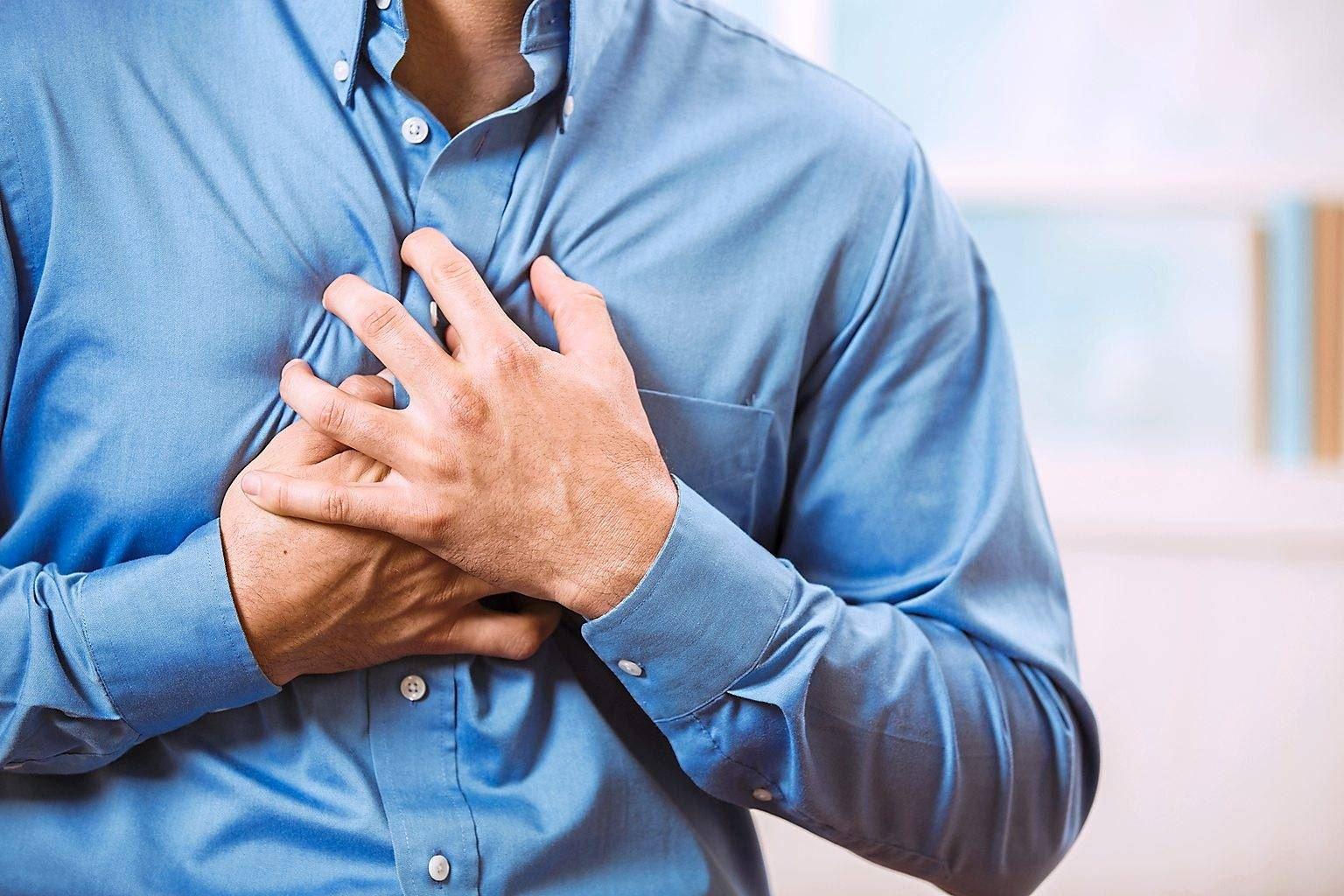 tahu tak anda, kuaci bukan sahaja enak dinikmati tapi ia boleh bantu lawan penyakit jantung