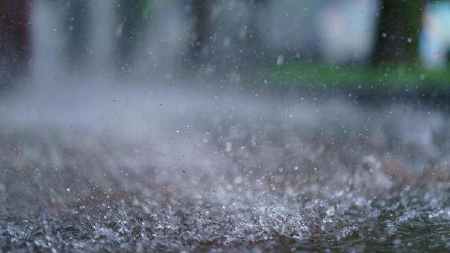 keadaan banjir makin membimbangkan, bacakan doa ini buat saudara kita