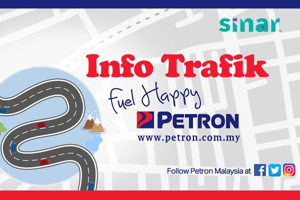 info trafik