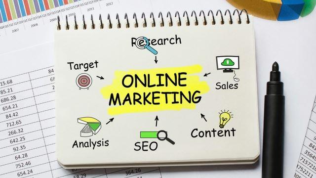 ini rupanya rahsia nak berjaya dalam perniagaan online!