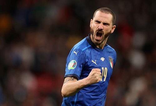 kane: england have 50-50 chance of winning euro final