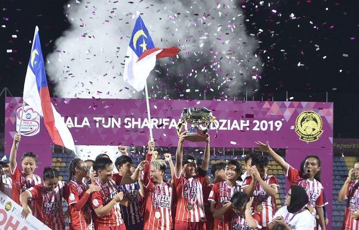 cheong jun hoong atlet negara ke-13 layak ke olimpik tokyo