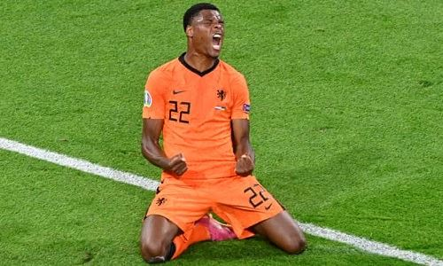 euro 2020: england, netherlands and austria off to a winning start