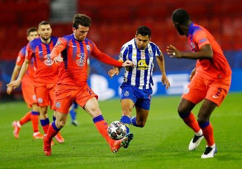 champions league qf: psg stun bayern munich in the first leg