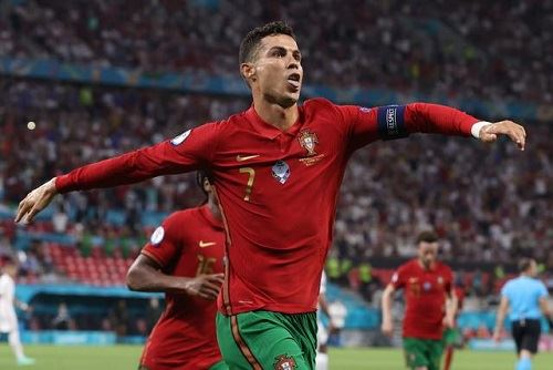 euro 2020: germany and portugal make it into the last-16