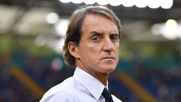 italy boss doubts any surprises will happen at euro 2020 semis