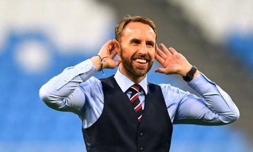 gareth southgate believes england will reach euro finals
