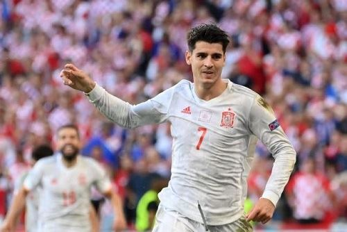 euro 2020: switzerland pull off a shock win over france