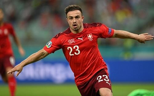 euro 2020: italy and wales are through to the last-16