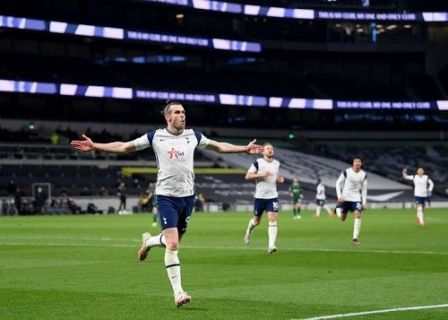 protest forces postponement of man utd - liverpool match