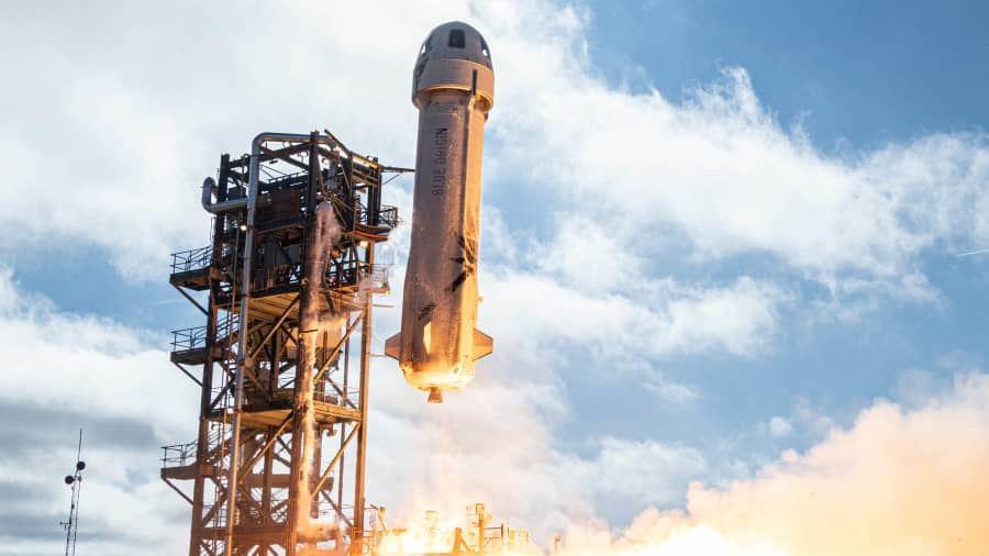 beli tiket online melancong ke angkasa lepas 20 julai depan