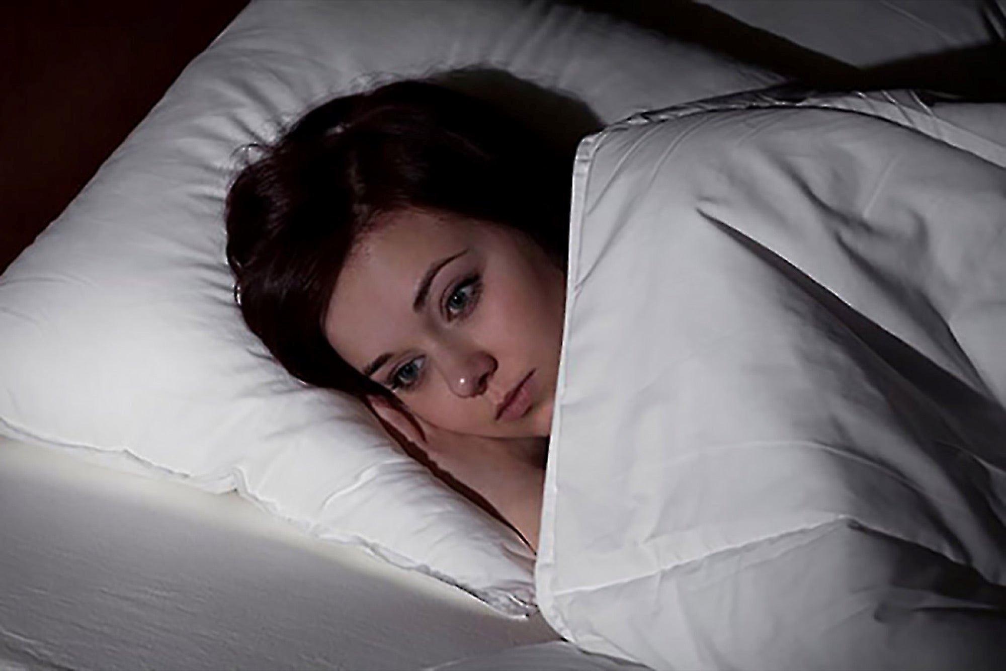 lebih separuh rakyat singapura tak cukup tidur gara-gara covid-19
