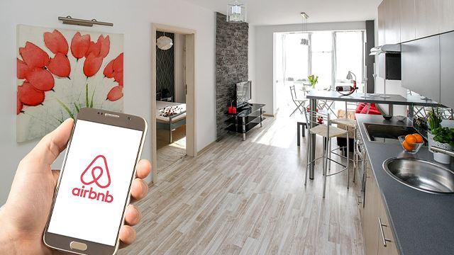 airbnb mainkan peranan penting dalam menyokong ekonomi malaysia