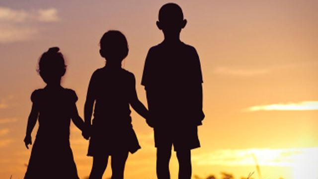3 fakta terkini tentang anak sulung