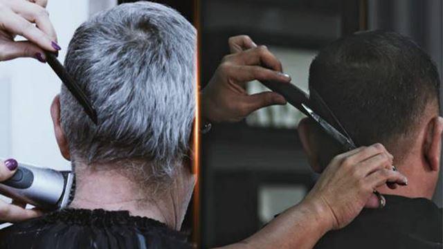 pkpb: kedai gunting rambut masih lagi tak dibenarkan beroperasi