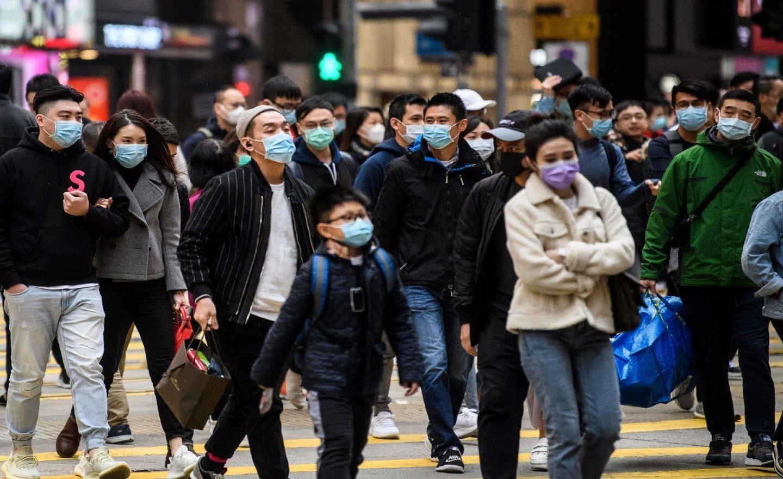 kkm kongsi langkah-langkah lindungi diri daripada coronavirus
