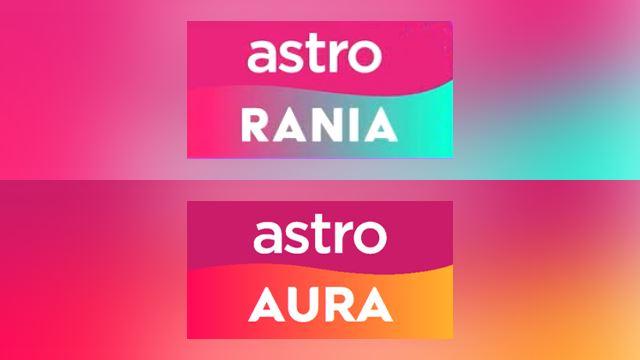 astro bawakan dua saluran terbaru versi hd khas untuk peminat kandungan dari indonesia