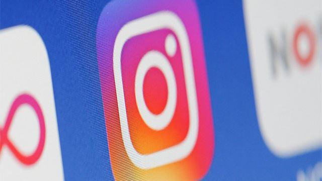 instagram mungkin akan tambah fungsi link pada caption, tapi ada syaratnya
