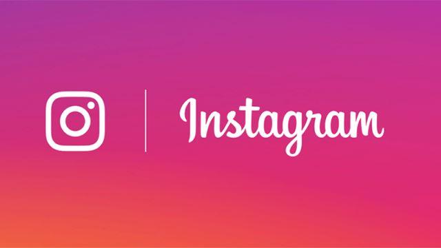instagram dah boleh video call berkumpulan sampai 50 orang