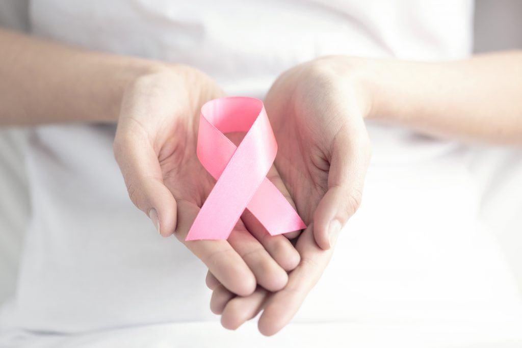 hari kanser sedunia: i am i will!